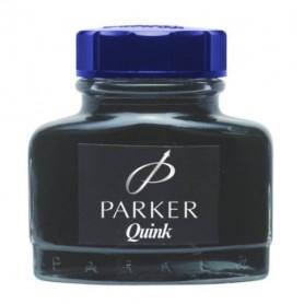 Cerneala PARKER 57ml albastru