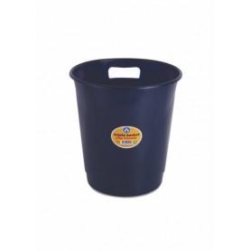 Cos pentru gunoi plastic 9.5l