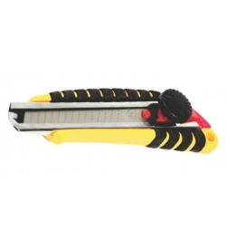 Cutter mare profesional grip