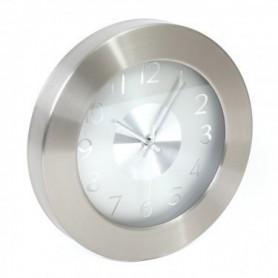 Ceas PLATINET pentru perete Noon PZNC 42571