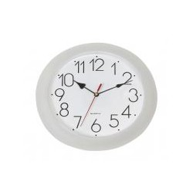 Ceas PLATINET pentru perete Everyday PZEVC 42567
