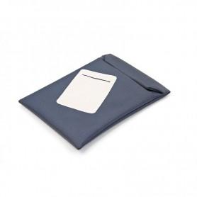 "Husa PLATINET pentru tableta 7"" OHIO PTO7OB albastru 41743"