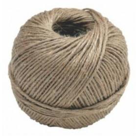Sfoara canepa 150-180 g ROM