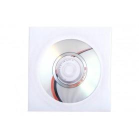 DVD-R 16X 4,7GB FREESTYLE ambalate individual