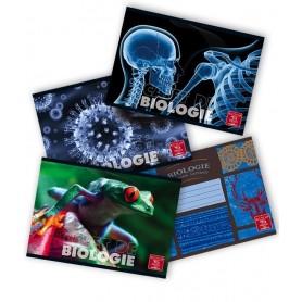 Caiet PIGNA biologie A5 24file