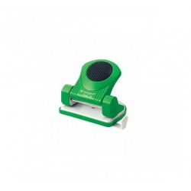 Pix gel Uni-ball UM-120SP Sparkling verde