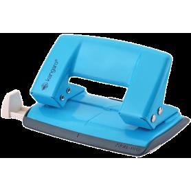 Perforator 10 coli KANGARO AION-10G bleu