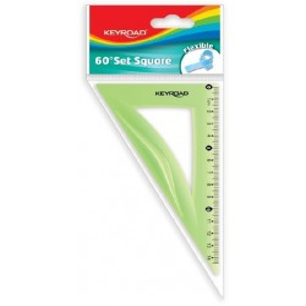 Agrafe metalice 28mm Office-Cover argintii 70/cutie