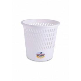 Cos pentru gunoi plastic 10l