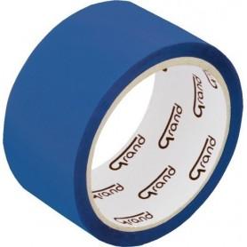 Banda adeziva albastra 48x50