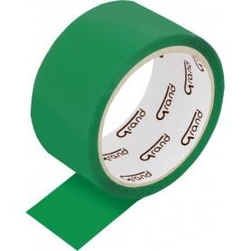 Banda adeziva verde 48x50