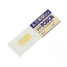 Varf pentru marker POSCA PC3M