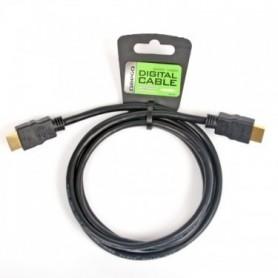 Cablu OMEGA HDMI 1.5m BULK OCHB41 41548