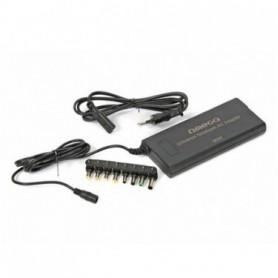 Incarcator OMEGA pentru laptop 90W Slim OZU90AS 41612