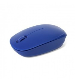 Mouse OMEGA Wireless OM0420BL albastru 42862
