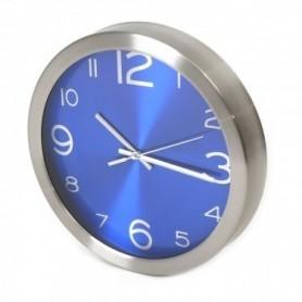 Ceas PLATINET pentru perete Midnight PZMIC 42570
