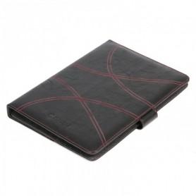 "Husa PLATINET pentru tableta 7"" OSAKA negru PTO78OSB 41929"