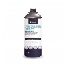 Spray PLATINET cu aer comprimat 400ml PFS5130