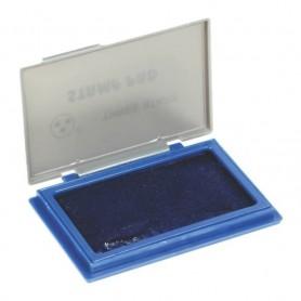 Tusiera 80x125 mm CNX nr.2, albastru