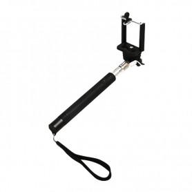 Monopod OMEGA Selfie Stick OMMPC 42620