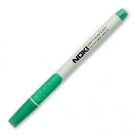 Liner 0,4 mm NOKI Fineliner 6068 verde