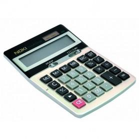 Calculator 12digit NOKI MC002 model mare
