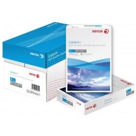 Carton A4 300g XEROX Colotech