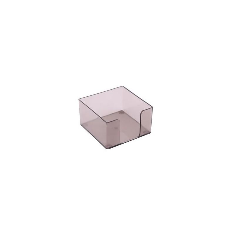 Suport cub hartie ARK cod 567 fume