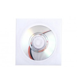 DVD-R 16X 4,7GB FREESTYLE ambalate individual