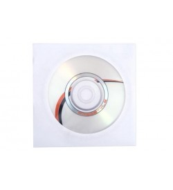 DVD+R 16X 4,7GB FREESTYLE ambalate individual