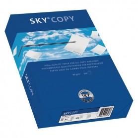Hartie copiator A3 80g Sky Copy 500 coli/top
