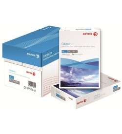 Carton A4 200g XEROX Colotech 250 coli/top