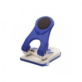 Perforator 60 coli KANGARO Perfo60 albastru