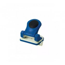 Perforator 30 coli KANGARO albastru
