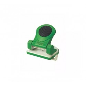 Perforator 30 coli KANGARO verde