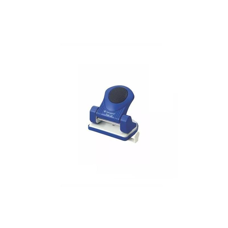 Perforator KANGARO albastru