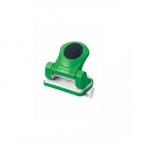 Perforator KANGARO verde