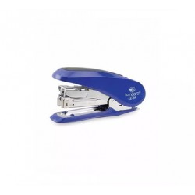 Capsator nr.24/6 26/6 30 coli KANGARO LE-35 albastru