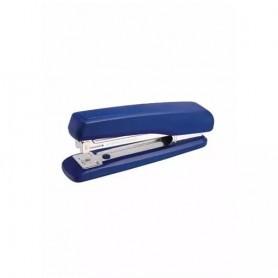 Capsator 30 coli KANGARO DSE-335 albastru