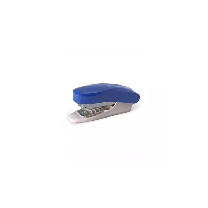 Capsator nr.24/6 25 coli KANGARO Trendy35 albastru