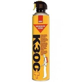 Insecticid Sano K300+ Aerosol 630mlx12