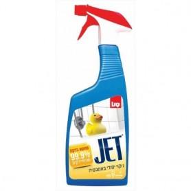 Solutie Sano JET spuma pentru curatat baia 750mlx12