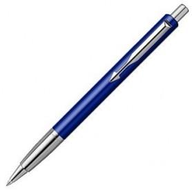 Pix PARKER Vector S0705360 albastru