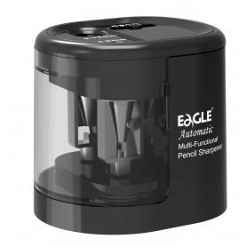 Ascutitoare Eagle electrica din plastic EG 5161