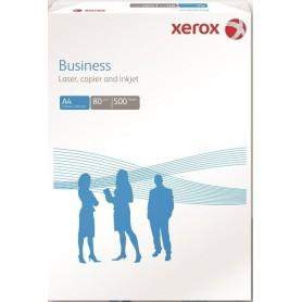 Hartie copiator A4 80g XEROX Business