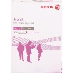 Hartie copiator A4 80g XEROX Transit
