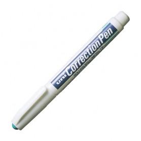 Creion corector UNI CLP-300
