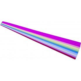 Creion grafit 4B Grand 160-1350