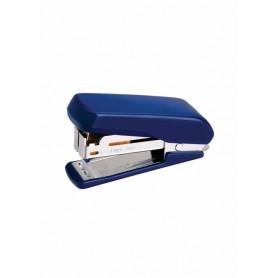 Capsator nr.24/6, 20 coli, KANGARO MINI-45, albastru