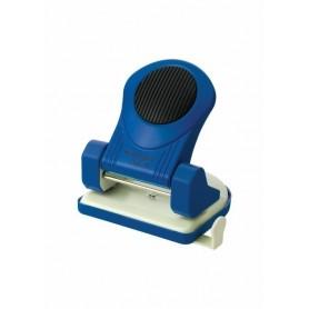 Perforator 30 coli KANGARO Perfo30, albastru